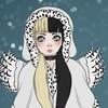 MoonlitSnowfalls's avatar