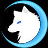 MoonlitSnowWolf's avatar