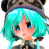 MoonlitWanderer's avatar