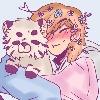 MoonlitWoe's avatar