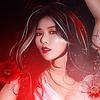 moonliyart's avatar