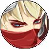 moonlock6191's avatar