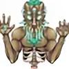 MoonLordDestroyer's avatar