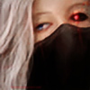 Moonluxx's avatar