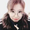 moonly-kr's avatar