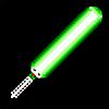 moonlyx's avatar