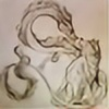MoonMaiden2's avatar
