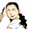MoonMaiden37's avatar