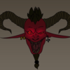 MoonMan7885's avatar