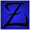 moonmanz's avatar