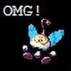 Moonmike's avatar