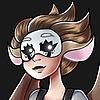 Moonmist11's avatar