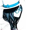 MoonMomo's avatar