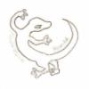 MoonMoon-Homar's avatar