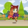 Moonmoon2121's avatar