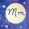 moonmoosic's avatar