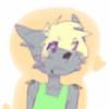 moonmovie's avatar