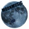 moonmusic2222's avatar