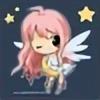 moonmystery's avatar