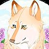Moonncloud's avatar