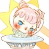 moonnico-inks's avatar