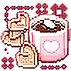 moonnightsilver's avatar