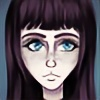 moonniina's avatar