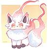 MoonNinetales's avatar