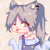 moonnlighht's avatar