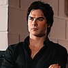 moonnlightt12's avatar