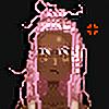 MoonOfAllNights's avatar