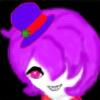 moonofdarkwolf's avatar