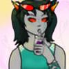 MoonOfNight's avatar