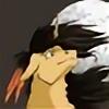 MoonOfSouls's avatar