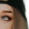 Moonosdustart's avatar