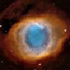 MoonOverDelphi's avatar