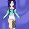 Moonpaw1212's avatar