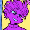 MoonPaw17's avatar