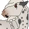 Moonpaw449's avatar