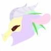 MoonPawProductions's avatar