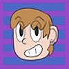 MoonPhase45's avatar