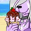 MoonPhoxx's avatar