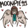 Moonpie111's avatar