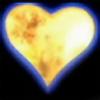 Moonpie1220's avatar