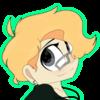 MoonPieCookieLover's avatar