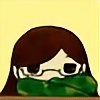 MoonPieDumpling's avatar