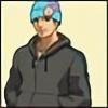 MoonPieMat's avatar