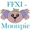MoonpieOfSylph's avatar
