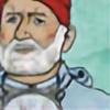 MoonpigsART's avatar