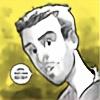 Moonpress's avatar